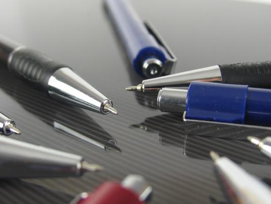 TO-036_długopis_technical_ar