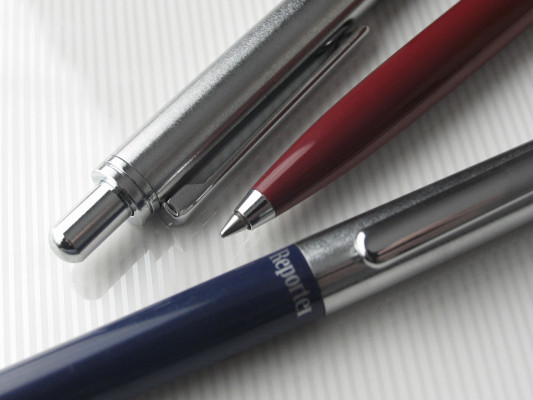TO-058_długopis_reporter_ar