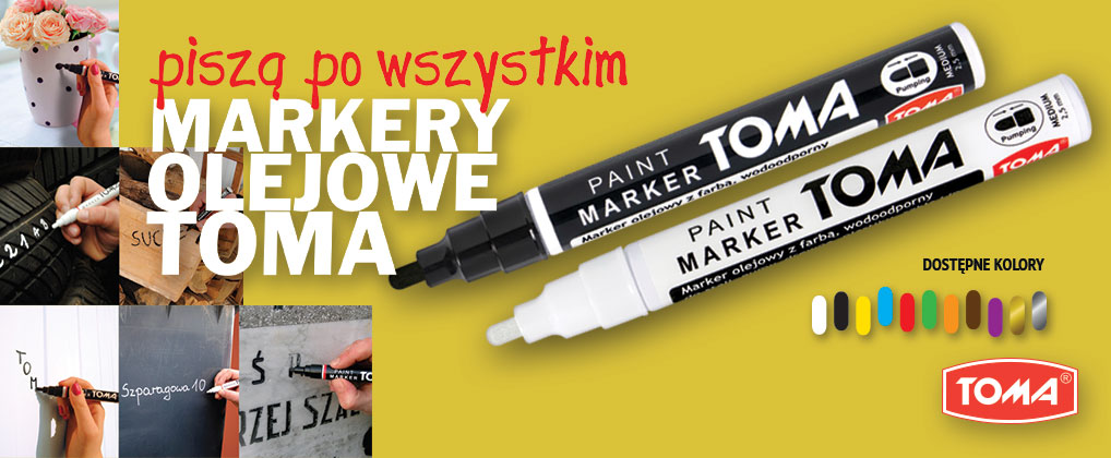markery-olejne-toma_re