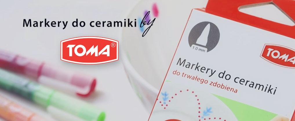 markery_do_ceramiki_toma