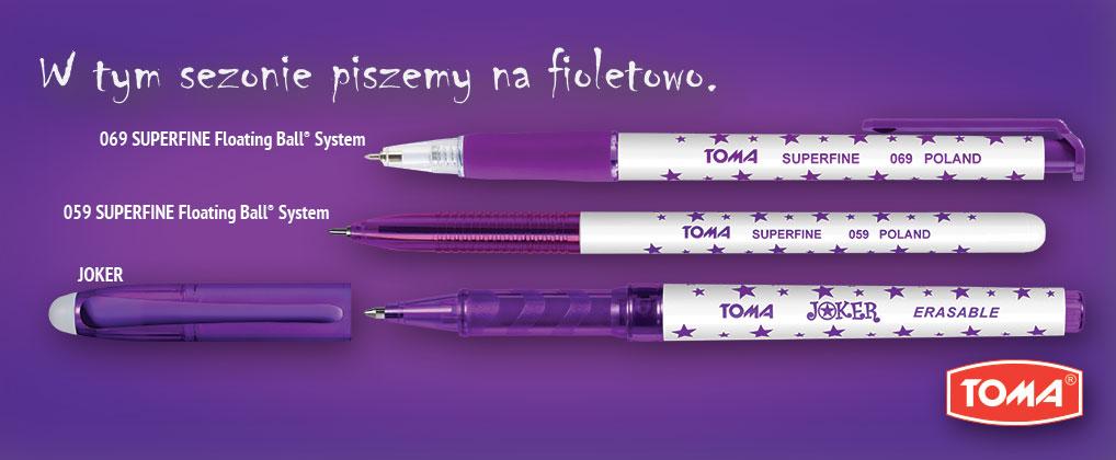 piszemy-na-fioletowo_2