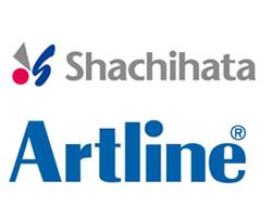 shachihata-logo