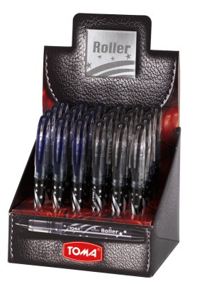 TO-075_roller_display
