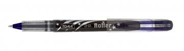 TO-075_roller_niebieski_