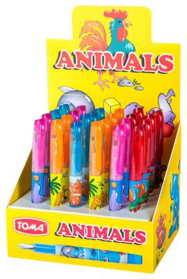 515_Animal_display