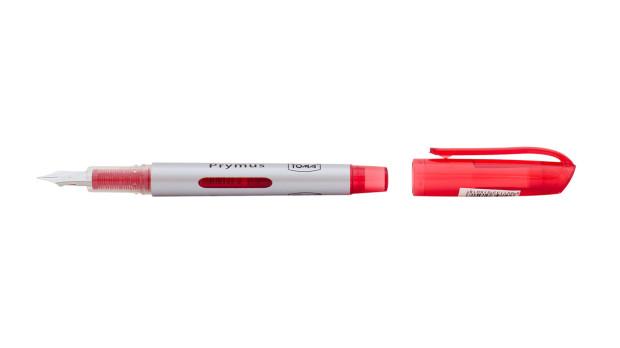 TO-512-prymus-czerwony-nowy
