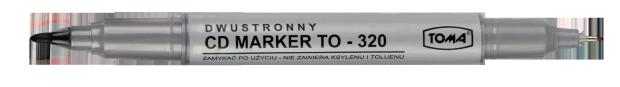 320_marker_to-czarn