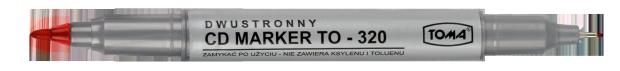 320_marker_to-czerw