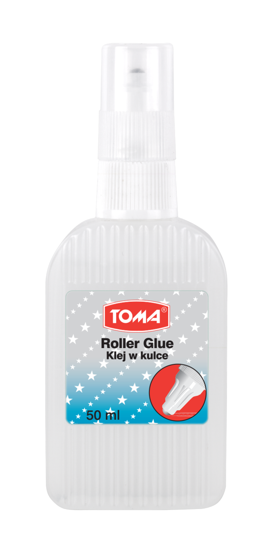 481_klej_roller_poj