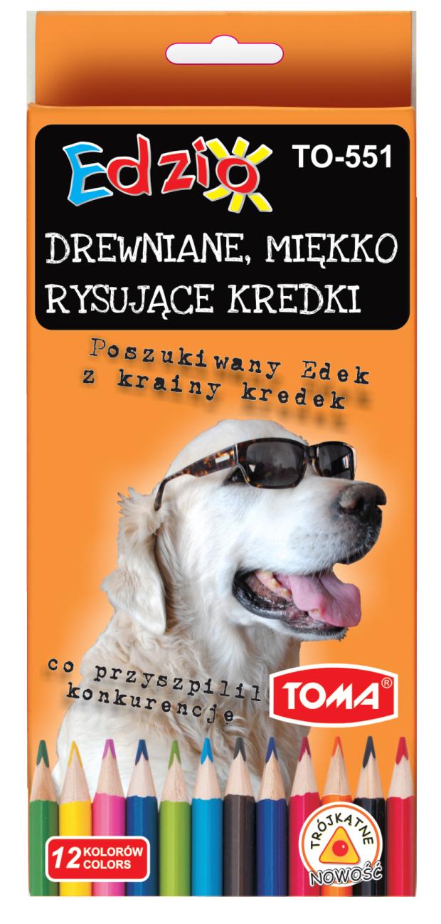 551_kredki_edzio_pudelko