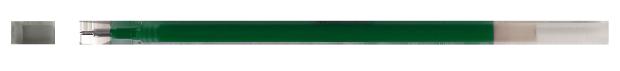 671_zielony