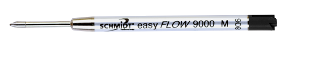 9000_wklad_schmidt_easyFlow_czarny