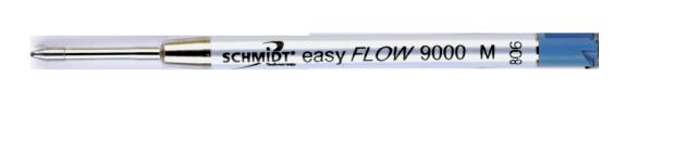 9000_wklad_schmidt_easyFlow_nieb