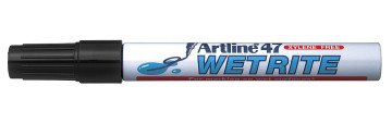 Artline47-wetrite(black)