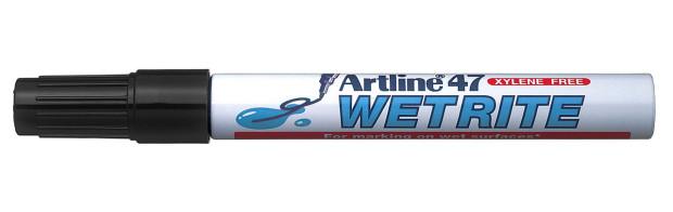 Artline47-wetrite(black)