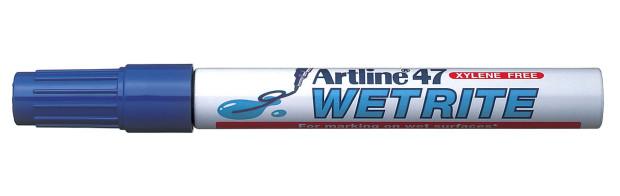 Artline47-wetrite(blue)