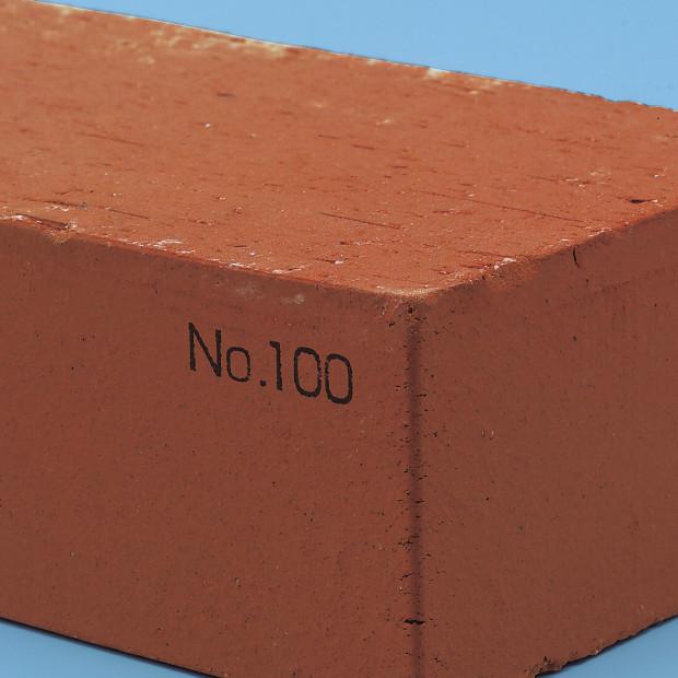 BrickPic