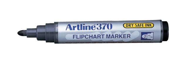 EK-370BLACK