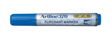 EK-370BLUE
