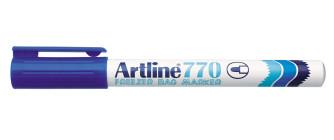 EK-770_BLUE