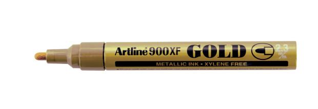 EK_900XF_GOLD