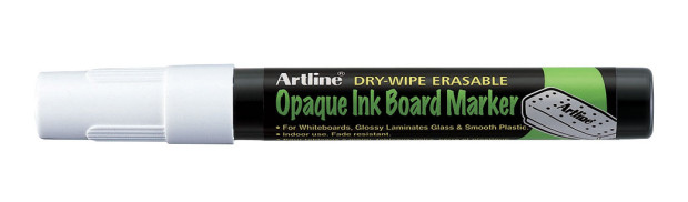 OpaqueBM_WHITE