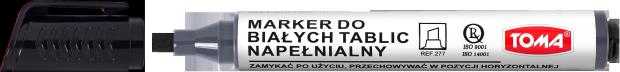 TO-277_czarny