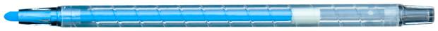 TO-571 niebieska