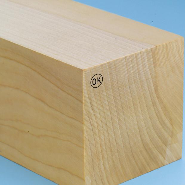 WoodPic