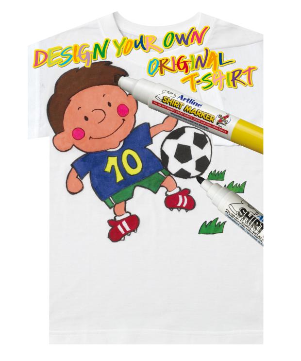 ar-002_koszulka