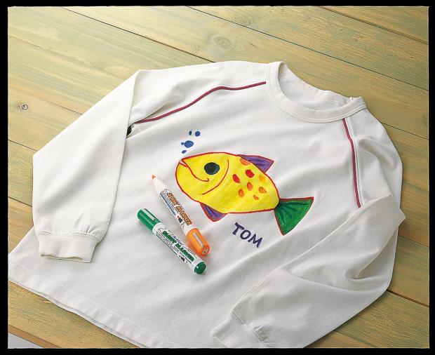 ar-002_koszulka2