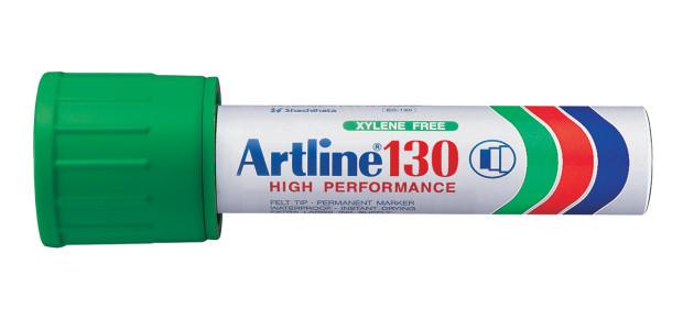 ek-130-green