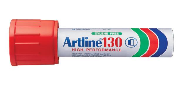 ek-130-red