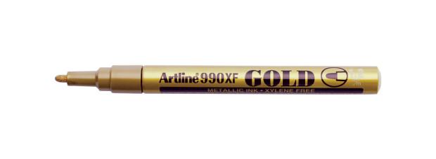 ek-990-g