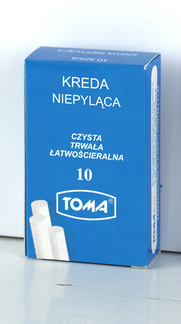 kreda_biala_mala