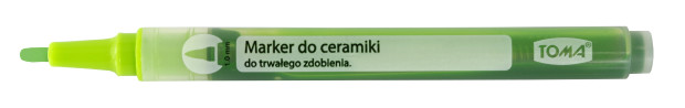 TO-740 marker_ceramiczny_pisak2