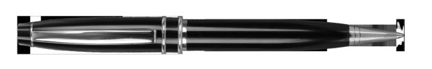 TO-812 długopis s