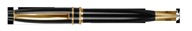 TO-813 długopis z
