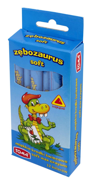 zebozaurus_soft