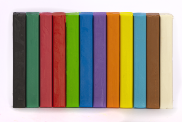 TO-710 kolory