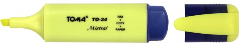 zakrelacz-tekstu-mistral-to-334-2