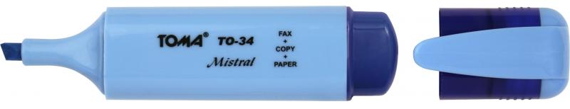 zakrelacz-tekstu-mistral-to-334-3